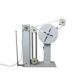Automatic Wire Pre Feeder Machine