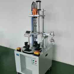 Automatic screw locking machine WPM-803