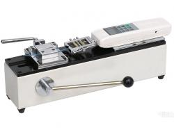 Terminal Pull Force Tester WPM-ADL-0.5KN