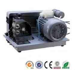 Thin enameled stripping machine WPM-680B