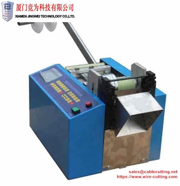 wire Steel rope cutting machine WPM-ZCUT-100S